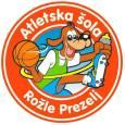 http://www.ak-kranj.si/atletska-sola-rozle-prezelj-2/