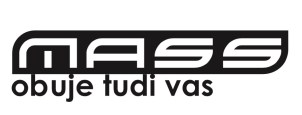 http://www.ak-kranj.si/mass/