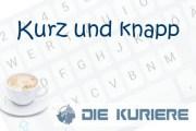 Insta :   Sabine Btzing-Lichtenthler accueille le professeur Dr.  Karl Lauterbach pour le chat vidéo /