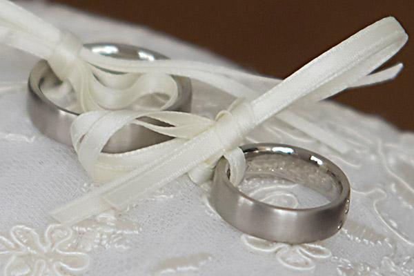 Hochzeit In Der Abtei Rommersdorf Bei Neuwied Hochzeit