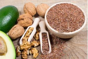 plant-based-omega-3