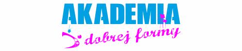 Akademia Dobrej Formy