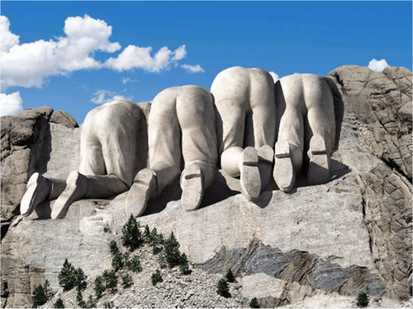 https://i2.wp.com/www.akademifantasia.org/wp-content/uploads/2009/01/back-of-rushmore.png