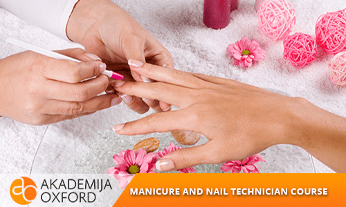 Nail Technician Schools In Gaithersburg Md Art Ideas