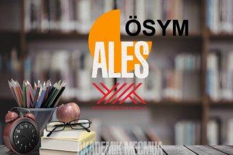 Ales 2017-2018