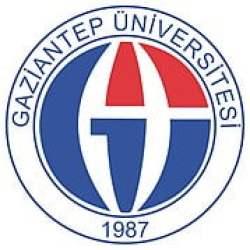 180px-Gaziantep-universitesi-logo