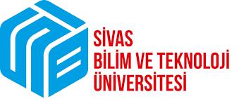 Akademik Portal, Sivas Bilim ve Teknoloji Üniversitesi