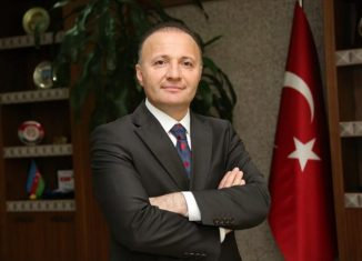 Akademik Portal, Akdeniz Üniversitesi