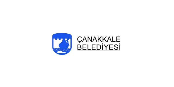 Çanakkale Belediye yök
