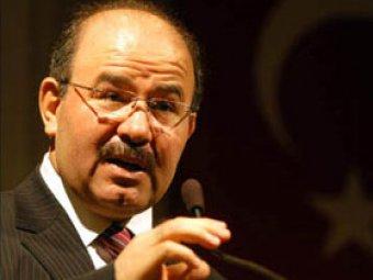 تركيا تتهم سوريا باستخدام حزب العمال الكر دستاني ضدها