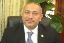 صورة كربلاء تستعد لاحتضان جلسة مجلس الوزراء