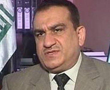 العراق سيستلم اول دفعة من مقاتلات اف-16 في اذار 2013