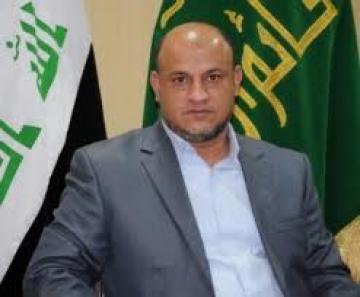 نائب عن الاحرار يطالب البرلمان والحكومة بالالتفات نحو الشعب العراقي وتوفير ابسط حقوقه