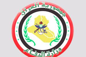 الدفاع العراقية : المالكي يوعز لوزير الدفاع بتقديم الخبرة لموريتانيا في مجال مكافحة الإرهاب
