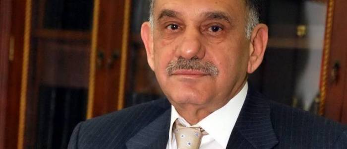 مكتب نائب رئيس الوزراء يؤكد ان المالكي وافق على إيقاف إجراءات المساءلة بحق أساتذة الجامعات