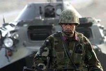 صورة تركيا مستعدة لمحادثات مع أوجلان لإنهاء النزاع مع حزب العمال الكردستاني