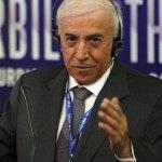 وزير النفط في كردستان يتوقع تحويل مدفوعات مبدئية من بغداد الأسبوع المقبل