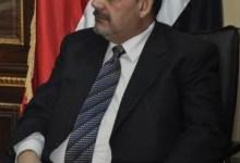 صورة الديوانية : تثبيت الدكتور عدنان تركي مديراً عاماً لصحة الديوانية