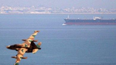صورة إيران: جاهزون للحرب الإلكترونية