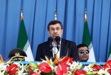 صورة إيران تدعو لمجموعة اتصال وقطر للتدخل