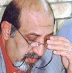 """شفيق المهدي يتهم بعض الفضائيات بممارسة """"التشهير الإعلامي الواضح """" بحقه"""