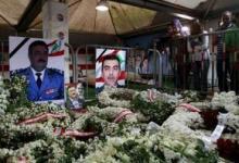 صورة المعارضة اللبنانية تطالب بتقديم شكوى الى مجلس الامن ضد النظام السوري