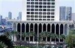 صورة الخارجية تؤكد انتهاء أزمة المصريين بوادي مردوم بليبيا تمامًا