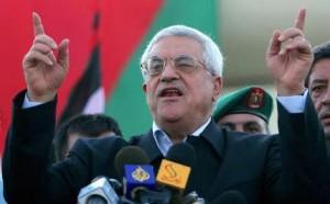 الرئيس الفلسطيني يطلب من العاهل المغربي عقد اجتماع للجنة القدس