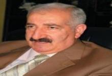 صورة عبد الباسط تركي يكلف بتولي منصب محافظ البنك المركزي وكالة