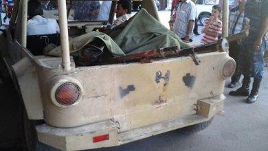 صورة جمع السلاح يحرج المليشيات بليبيا