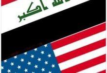 صورة المالكي : الاتفاقية الاستراتيجية بين البلدين تشكل قاعدة ثابتة للعلاقات بين العراق والولايات المتحدة