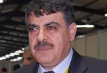 صورة التحالف الكردستاني:البارزاني خطر على الذين يفكرون باقامة دكتاتورية جديدة في العراق