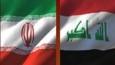 صورة العراق وتركيا يوقعان عقدا لحفر آبار نفطية بقيمة 350 مليون دولار