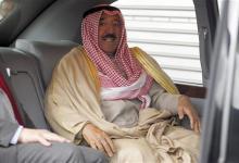 صورة الكويت تسمح بمسيرة احتجاجية قبل الانتخابات بيوم