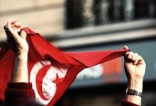 صورة لجان حماية الثورة … محاكم التفتيش الجديدة في تونس