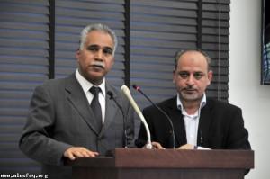صورة المعارضة البحرينية لن تقبل دعوات حوار شكلية أو موسمية وتؤكد وضوح مطالبها
