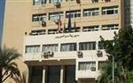 صورة مدير أمن السويس: قوات الجيش والشرطة ستطبق قرار حظر التجوال في المحافظة