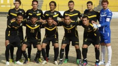صورة نادي الكرخ يتعاقد مع أربعة لاعبين محترفين