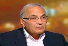 صورة اليوم.. جنايات القاهرة تنظر محاكمة شفيق وقيادات الطيران فى إهدار المال العام
