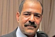 صورة الأمن التونسي يحدد الملامح الأولية للمشتبه باغتيال بلعيد