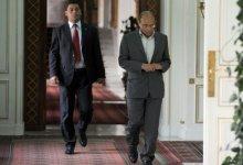صورة تونس تبحث عن رئيس وزراء جديد للخروج من ازمتها السياسية