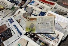 صورة ايران تفرج عن 14 صحافيا
