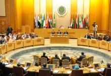 صورة قرار عربي جديد يُدين تدخل حزب الله في سوريا