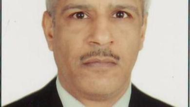 صورة المالكي .. كش ملك     ………….           بقلم / عوض جاسم العبدان