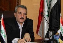 صورة حكومة الانبار: رئيس الوزراء وافق على تنفيذ اغلب مطالب اهل الانبار وقرب انتهاء الاعتصامات