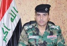 """صورة عمليات بغداد تمدد فترة تسجيل لوحات """"المنفيست"""" الى الاول من اذار المقبل"""
