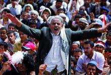 صورة مسؤول خليجي: لن نتحرك عسكرياً في اليمن