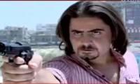 تجربة الفنان الشاب عقيل العربي في مسلسل البنفسج يرويها بحواره مع اكد نيوز
