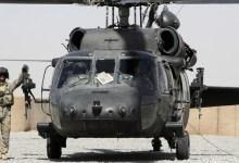صورة بيلاروسيا تدعو العبادي لزيارتها وتبدي استعدادها للتعاون مع العراق في المجال العسكري