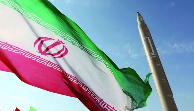 صورة طهران ترد على شروط واشنطن بشأن عودتها إلى الاتفاق النووي